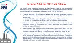 Sintesi Norme Tecniche Rev.2_Pagina_1